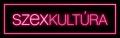 szexkultúra podcast
